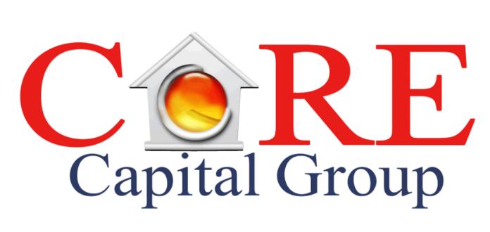 Core Capital Group